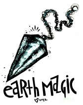 earthmagic copy