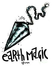 earthmagic copy