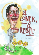 loner,rebel