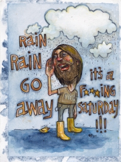 rainrainreal6x8