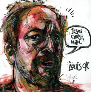 louiscksketch-for-web
